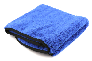 Chemical Guys Big Monster Microfiber Extreme Thickness Microfiber Towel - Universal