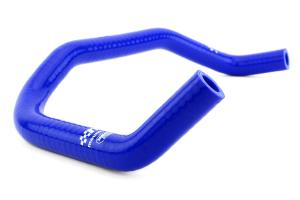 mountune Ancillary Hose Kit Blue ( Part Number:MTN 2363-AHK-BLU)