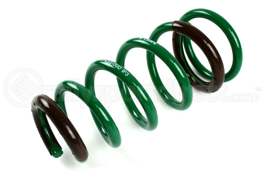 Tein S Tech Springs Scion Base 2005 2010 Skl52 Aub00