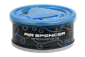 Eikosha Air Spencer AS Dry Squash Air Freshener - Universal