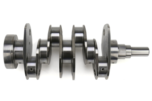 Cosworth Light Weight Billet Steel Crankshaft 79mm Stroke (Part Number: 20002315)