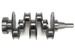 Cosworth Light Weight Billet Steel Crankshaft 79mm Stroke (Part Number: )