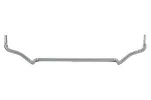 Whiteline Heavy Duty Front Sway Bar 27mm Adjustable (Part Number: )