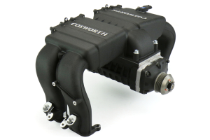 Cosworth Supercharger Stage 2 Power Package (Part Number: )