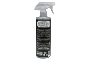 Chemical Guys Convertible Top Cleaner - Universal