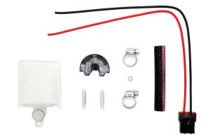 Walbro Installation Kit  ( Part Number: 400-766)