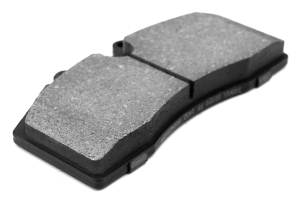 Stoptech Sport Brake Pads Stoptech ST-40 Caliper (Part Number: )