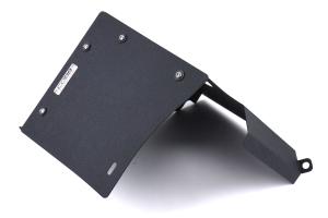 Cobb Tuning SF Air Intake Box - Subaru Models (inc. WRX 2002 - 2007)