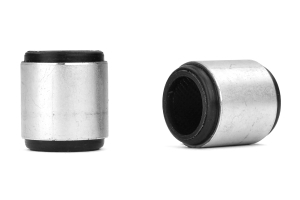 Whiteline Front Inner And Outer Lower Control Arm Bushing ( Part Number: W63320)