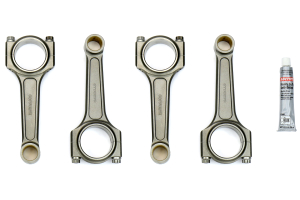 Cosworth Connecting Rod Set (Part Number: )
