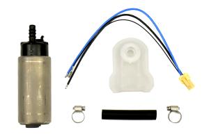 Fuel Pump Kits   Rallysport Direct