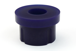 Super Pro Front Control Arm Bushing ( Part Number:SPP SPF2429K)