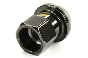 KICS Racing Lug Nuts R26 Composite 12x1.50 Regular Color ( Part Number:KIC 32876)
