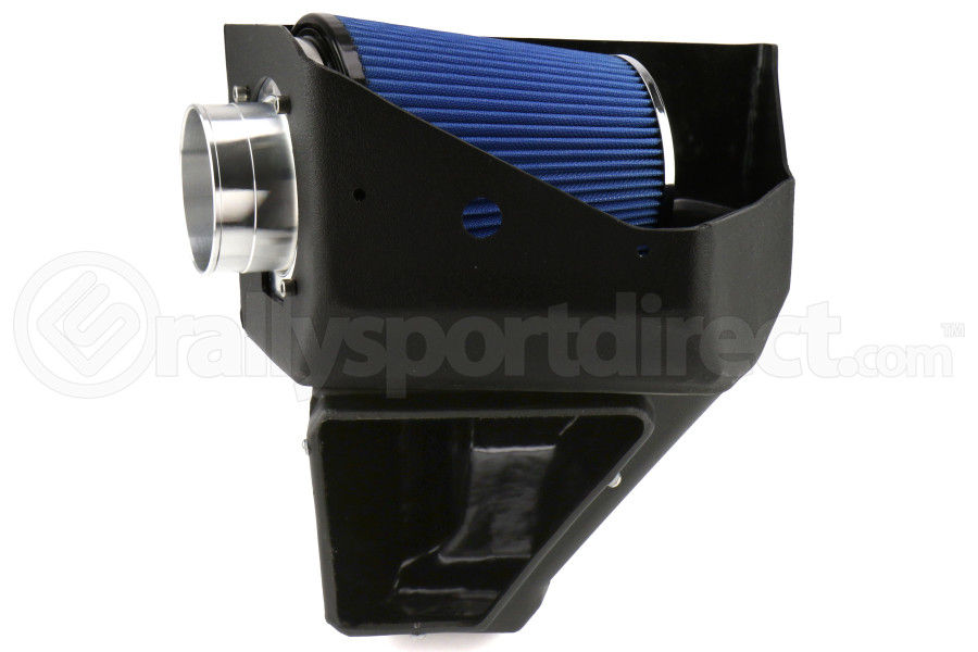 Steeda ProFlow Cold Air Intake - Ford Mustang V6 2015-2017