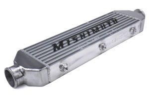 Mishimoto Mishimoto Universal Intercooler Z-Line - Universal