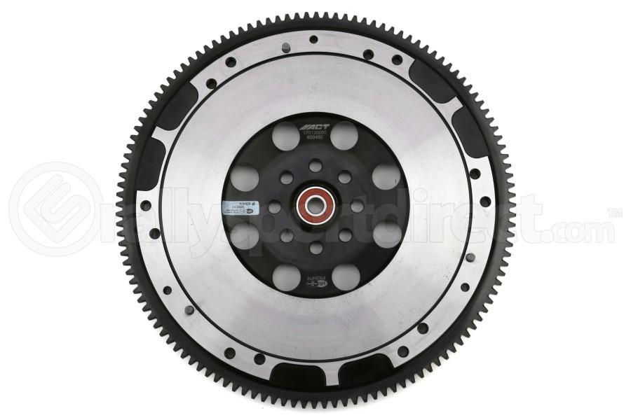 ACT StreetLite Flywheel (Part Number:600480)