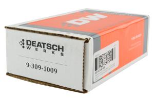 DeatschWerks DW300c Series Fuel Pump w/ Install Kit ( Part Number:DET 9-309-1009)