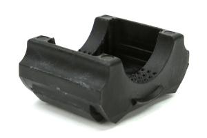 Yakima Roundbar SL Adapter - Universal