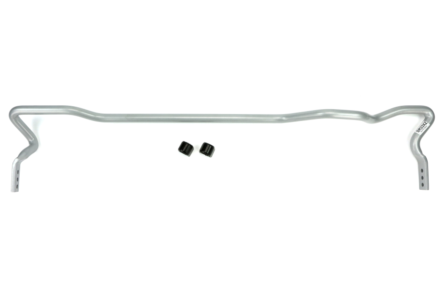 Whiteline Rear Sway Bar 24mm Adjustable ( Part Number:WHI BSR33XZ)