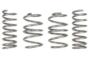 Whiteline Lowering Springs Kit ( Part Number: WSK-FRD008)