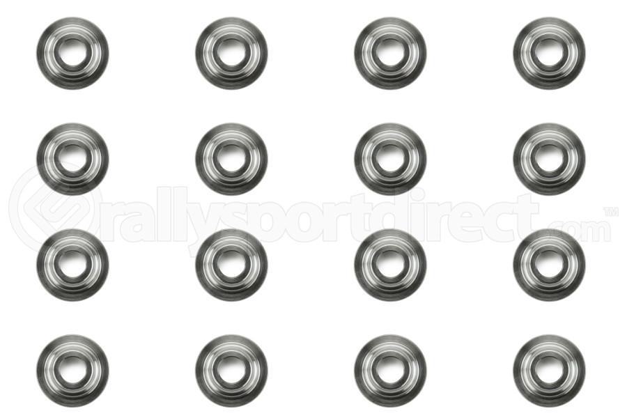 Manley Performance Titanium Spring Retainers (Part Number:23185-16)
