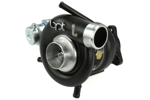 Blouch Dominator 1.5XT-R 10cm^2 Ceramic Coated Turbo ( Part Number: DOM1.5XT10CM^2COAT)