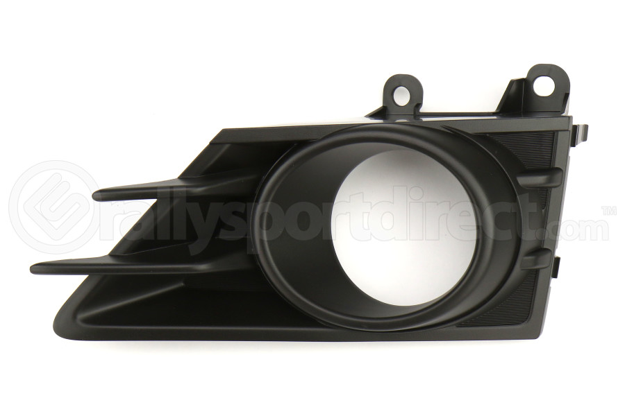 Subaru OEM Fog Light Surround Driver Side (Part Number:57731CA160)