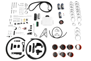 Vor 4tf218 114l Vortech Supercharger Kit V 3 H67bc Air To Air Ic Black Finish Tuner also 1977 Club Car Wiring Diagram together with Product Zul 8580 OMP Italy INTER  Power Supply Cable To Connect TECH RACE likewise Treasure Hunt Logo Flames also . on toyota rally car