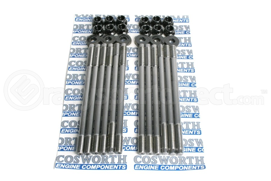 Cosworth Head Studs ARP 11mm ( Part Number:COS1 PR7243)