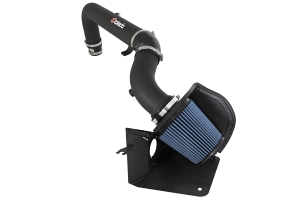 aFe Takeda Stage-2 Cold Air Intake System w/ Pro 5R Filter - Ford Focus RS 2016 - 2018
