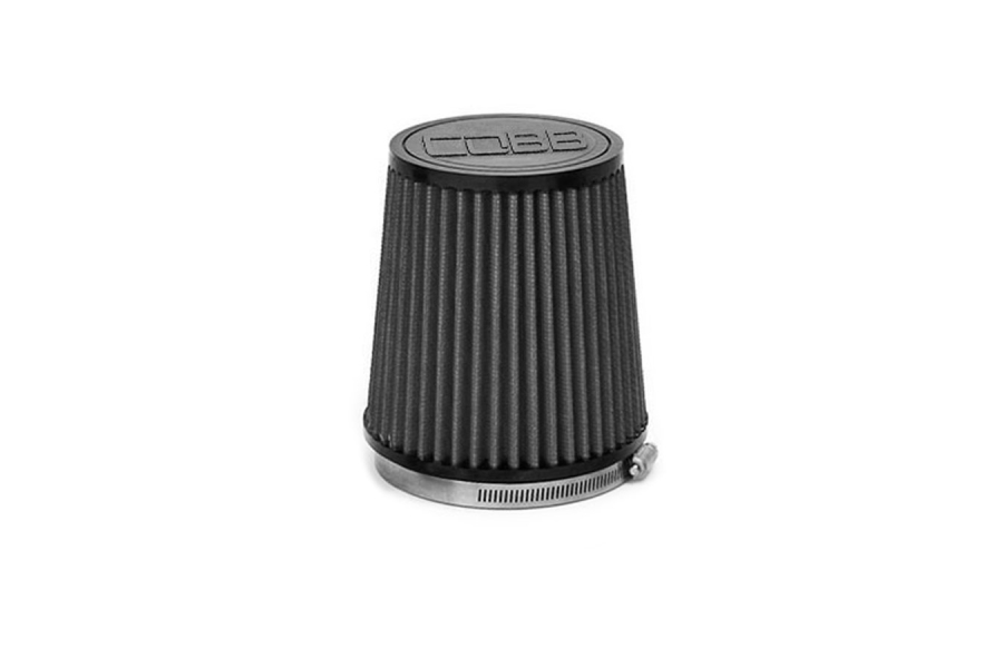 COBB Tuning SF Intake Replacement Air Filter (Part Number:781101)