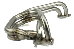 PERRIN Equal Length Headers ( Part Number:PER1 PSP-EXT-055)