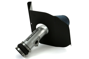 Cosworth High Flow Air Intake System ( Part Number:COS1 20019426)