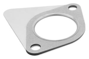Subaru OEM Turbo Exhaust Crossover Passenger Side Gasket (Part Number: )