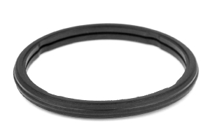 Subaru OEM Thermostat Gasket ( Part Number: 21236AA010)