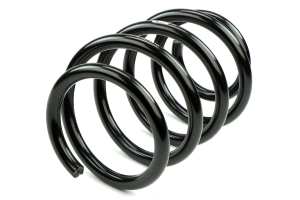 Eibach PRO-KIT Performance Lowering Springs (Part Number: )
