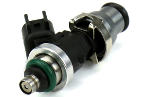 Injector Dynamics Top Feed Fuel Injectors 1300cc ( Part Number:IND 1300.48.14.R35.6)