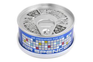 Eikosha Air Spencer AS Cartridge Citrus Air Freshener - Universal