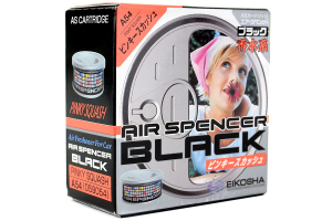 Eikosha Air Spencer AS Cartridge Pinky Squash Air Freshener - Universal