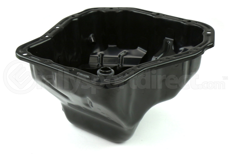 Subaru OEM Oil Pan ( Part Number:SUB 11109AA131)