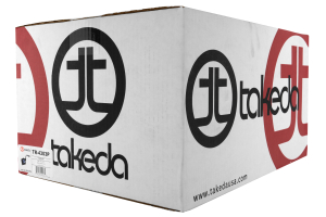 aFe Takeda Stage-2 Pro Dry S Intake (Part Number: )
