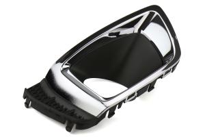 Subaru Fog Lamp Cover Right - Subaru Forester 2014-2017