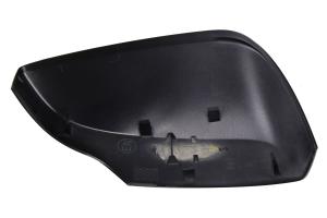 Subaru OEM Mirror Covers Dark Grey Metallic - Subaru WRX / STI 2015 - 2020