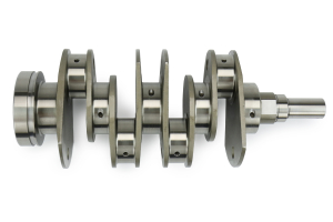 Manley Performance Turbo Tuff Series De-Stroker Crankshaft 75mm ( Part Number: 190160B)