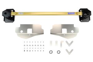 Beatrush Front Frame End Brace ( Part Number:BEA S86024PB-FT)