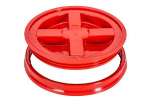 Chemical Guys Gamma Seal Lid - Universal