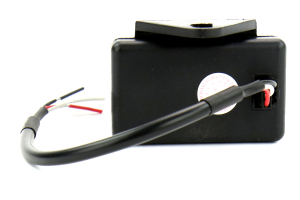 ProSport Electric Boost Sender ( Part Number:PRS PSEBOS)