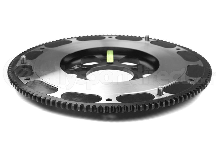 ACT StreetLite Flywheel ( Part Number:ACT 600145)