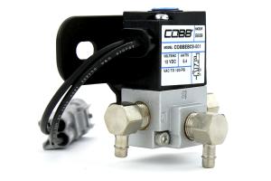 COBB Tuning 3-Port Boost Control Solenoid ( Part Number:COB 712750)