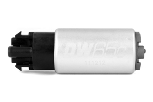 DeatschWerks DW65c Series Fuel Pump w/ Install Kit (Part Number: )